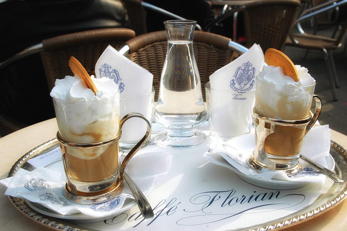 Café Florián