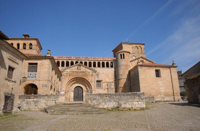 Cuando y como visitar Cantabria, paraiso natural y gastronómico