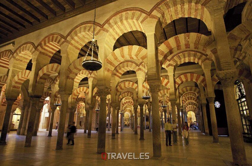 Córdoba y su legado islámico