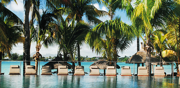 Hoteles Beachcomber apuesta por el turismo de Singles