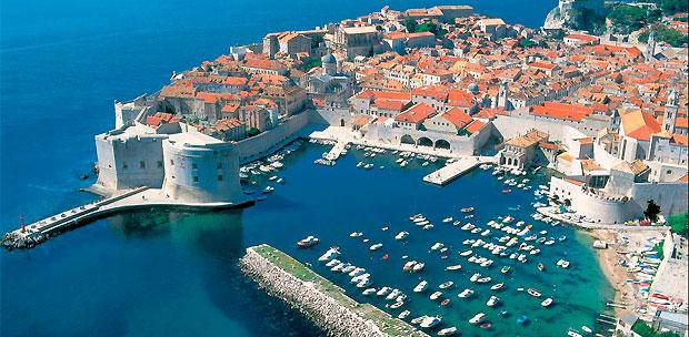 Croacia se consolida como destino de moda para los españoles