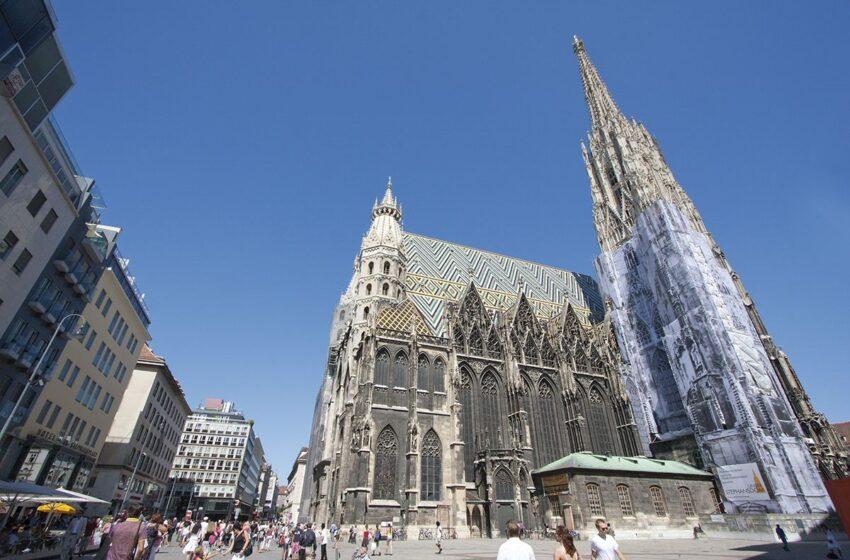 Diseño en Viena