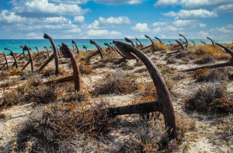 Qué ver y qué hacer en el Algarve