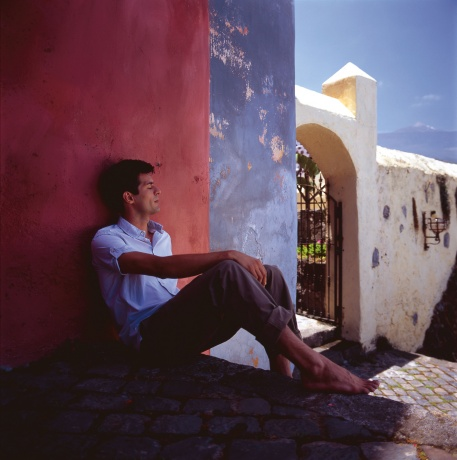Tenerife apuesta por el turismo inteligente y ecológico