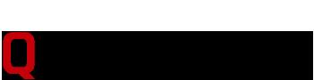 QTRAVEL Portal y blog de viajes logo