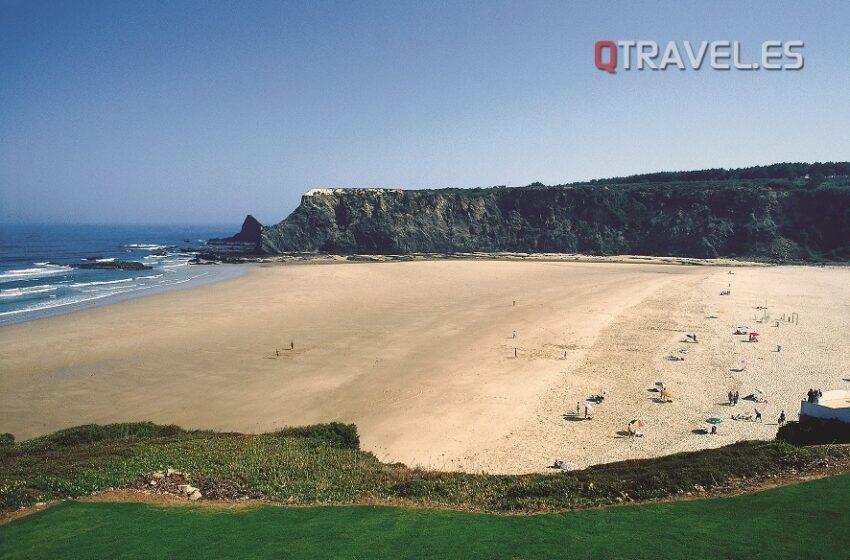 Disfruta este verano de las playas más buscadas de Europa