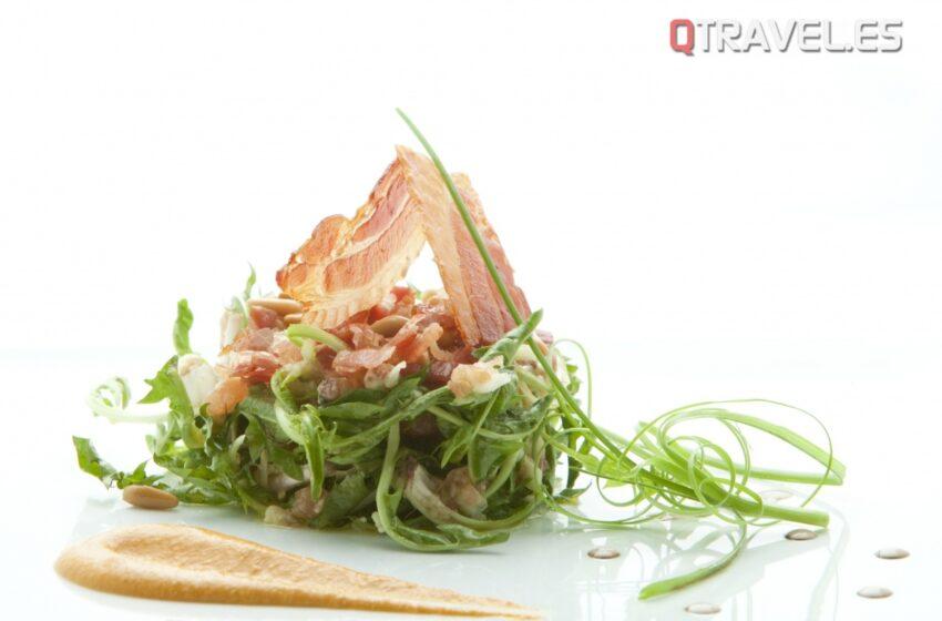 Andorra luce la gastronomía autóctona en la sexta edición de Andorra a Taula