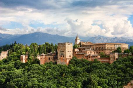 Cinco destinos europeos para conocer la historia del continente