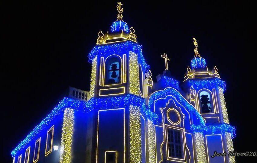 Vive una navidad tradicional en Alentejo