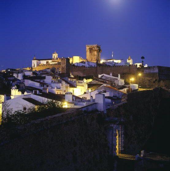 Descubre el Alentejo a través de la ruta de los castillos
