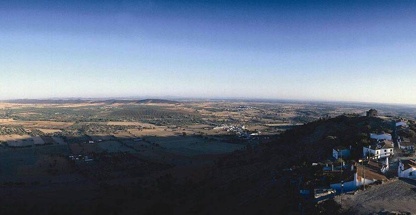 La región de Alentejo se presentó en FITUR con récord de turistas