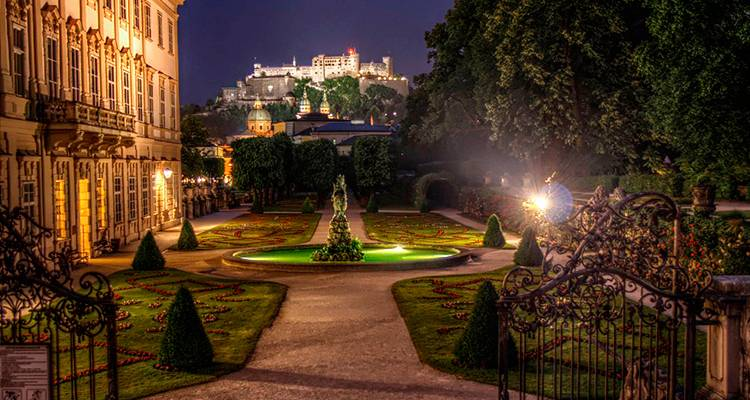 7 ciudades románticas alternativas a París
