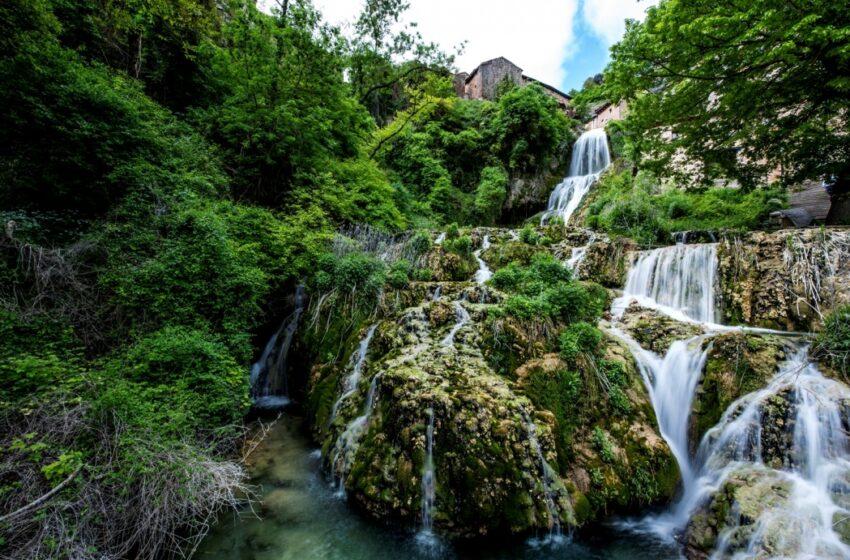 Burgos te invita a disfrutar de un verano al fresco