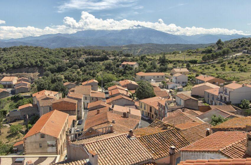 El Canigó y la esencia de los Pirineos Orientales