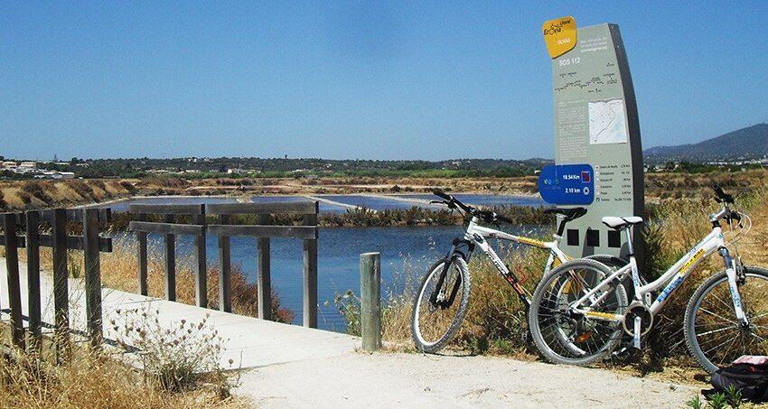 El Algarve, un mundo de experiencias para este Otoño