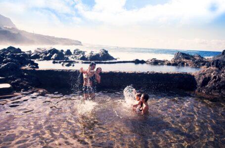 Tenerife ofrece 5 experiencias para disfrutarlas en otoño