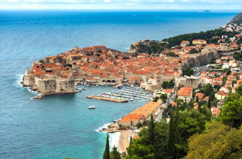 Dubrovnik, Cavtat y Ston, las joyas de la región de Dubrovnik