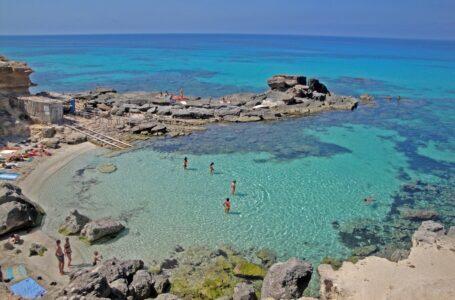 Guía de viaje a la isla de Formentera