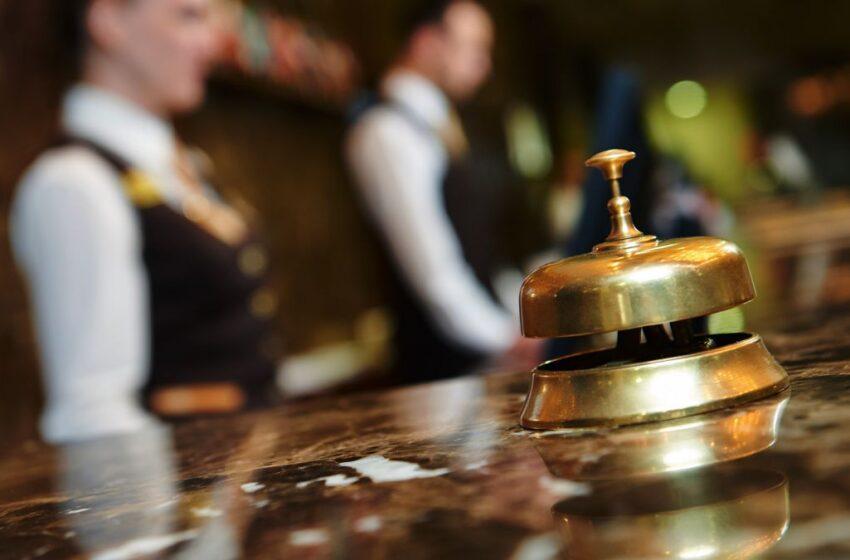 Los 10 servicios básicos que todo cliente espera de su hotel