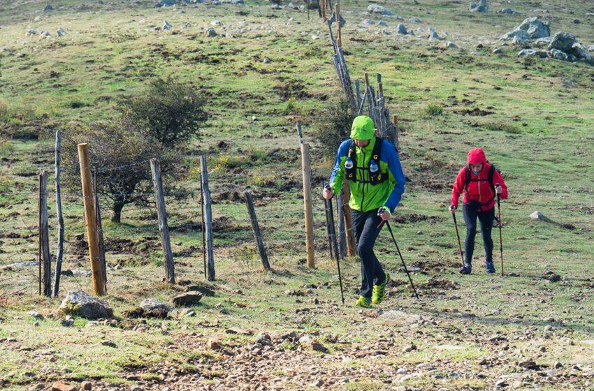 La sierra de la Albera, senderos con sabor mediterráneo en Francia