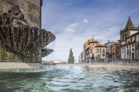 Gijón:  Propuestas que no debes perderte