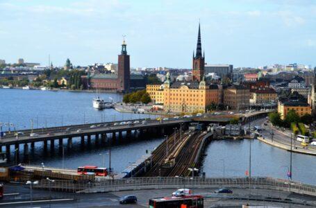 Estocolmo, una gozada gastronómica: Diez cosas que debes saber