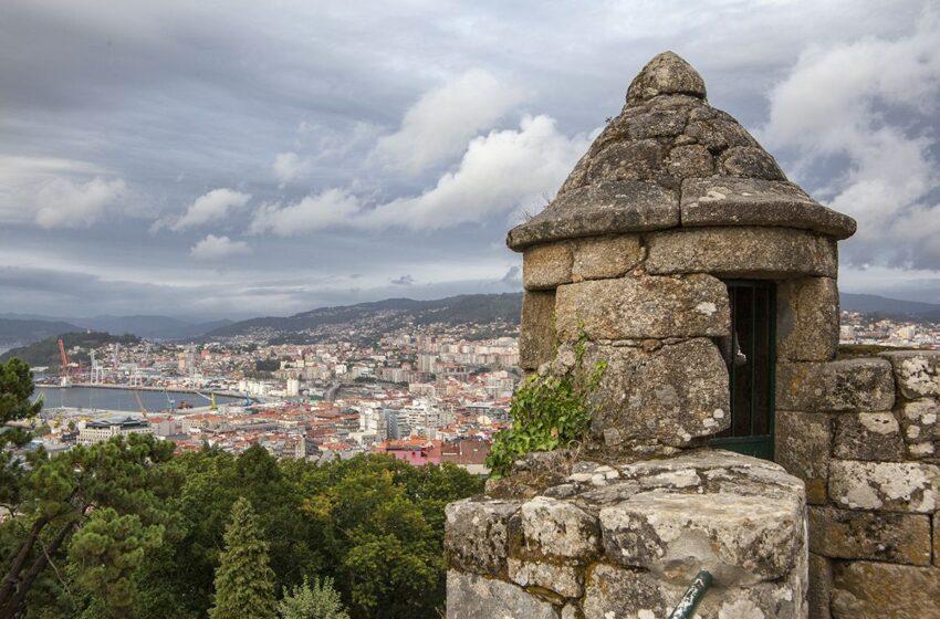 Guía de Vigo, el corazón de las Rías Baixas