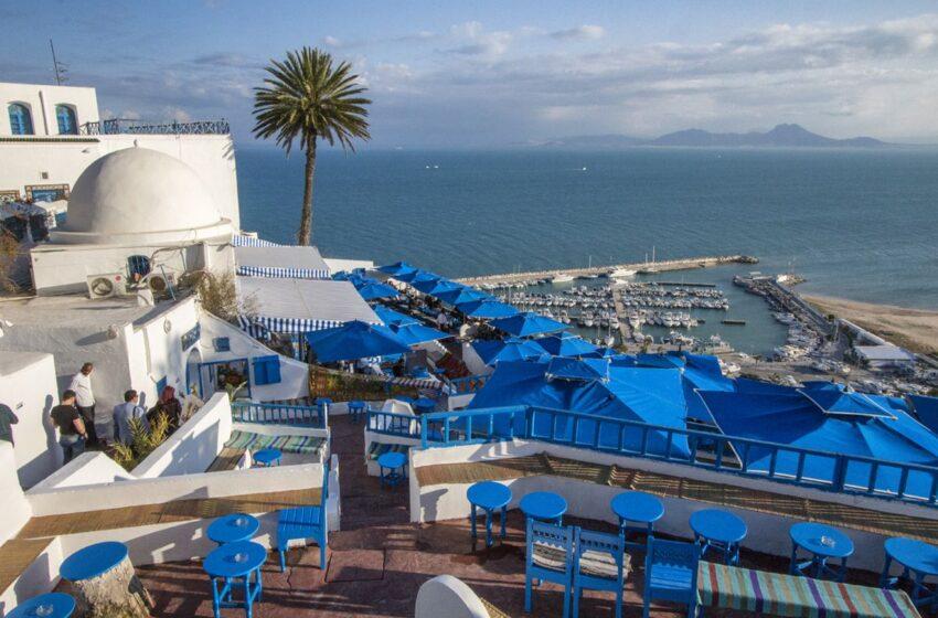 Redescubriendo el Mediterráneo en Túnez