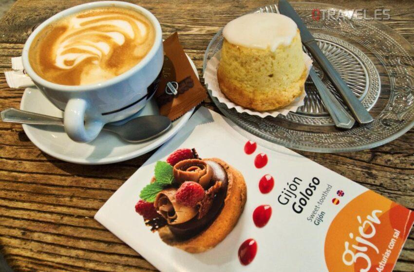 Qué ver y hacer en una experiencia gastronómica en Gijón