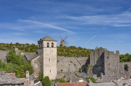 Aveyron, una región muy próxima por descubrir