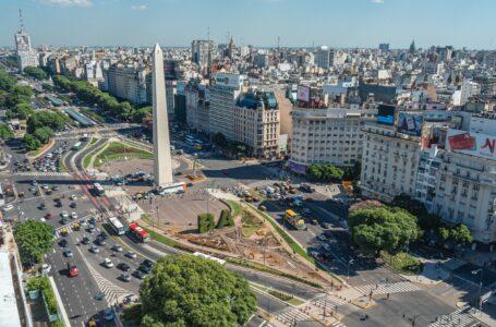 Buenos Aires, mucho más que tango