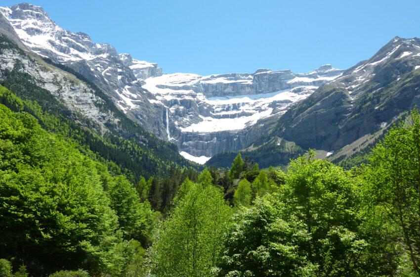 Propuestas para este verano en el Pirineo francés