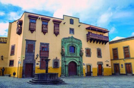 Básicos para visitar en Las Palmas de Gran Canaria y su gastronomía