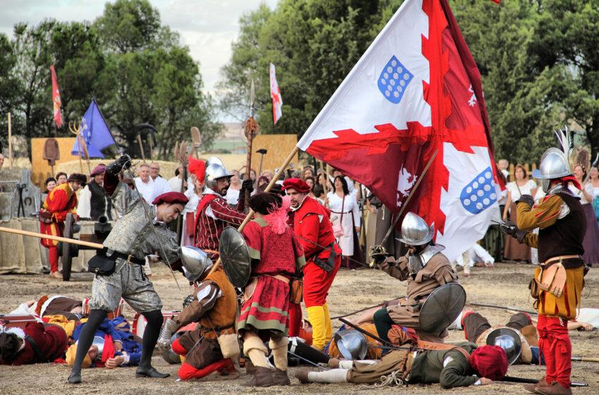 Propuestas de verano: Rutas culturales por España