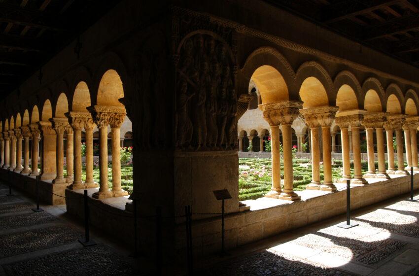 Santo Domingo de Silos aspira a ser Capital del Turismo Rural 2020