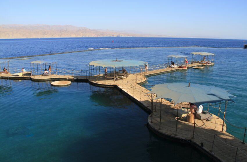 Que hacer en Eilat