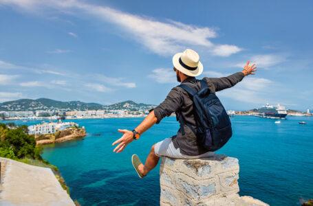 El 90% de los españoles viajará por España antes de finales de 2021