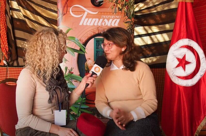 Descubre la oferta de Turismo en Túnez