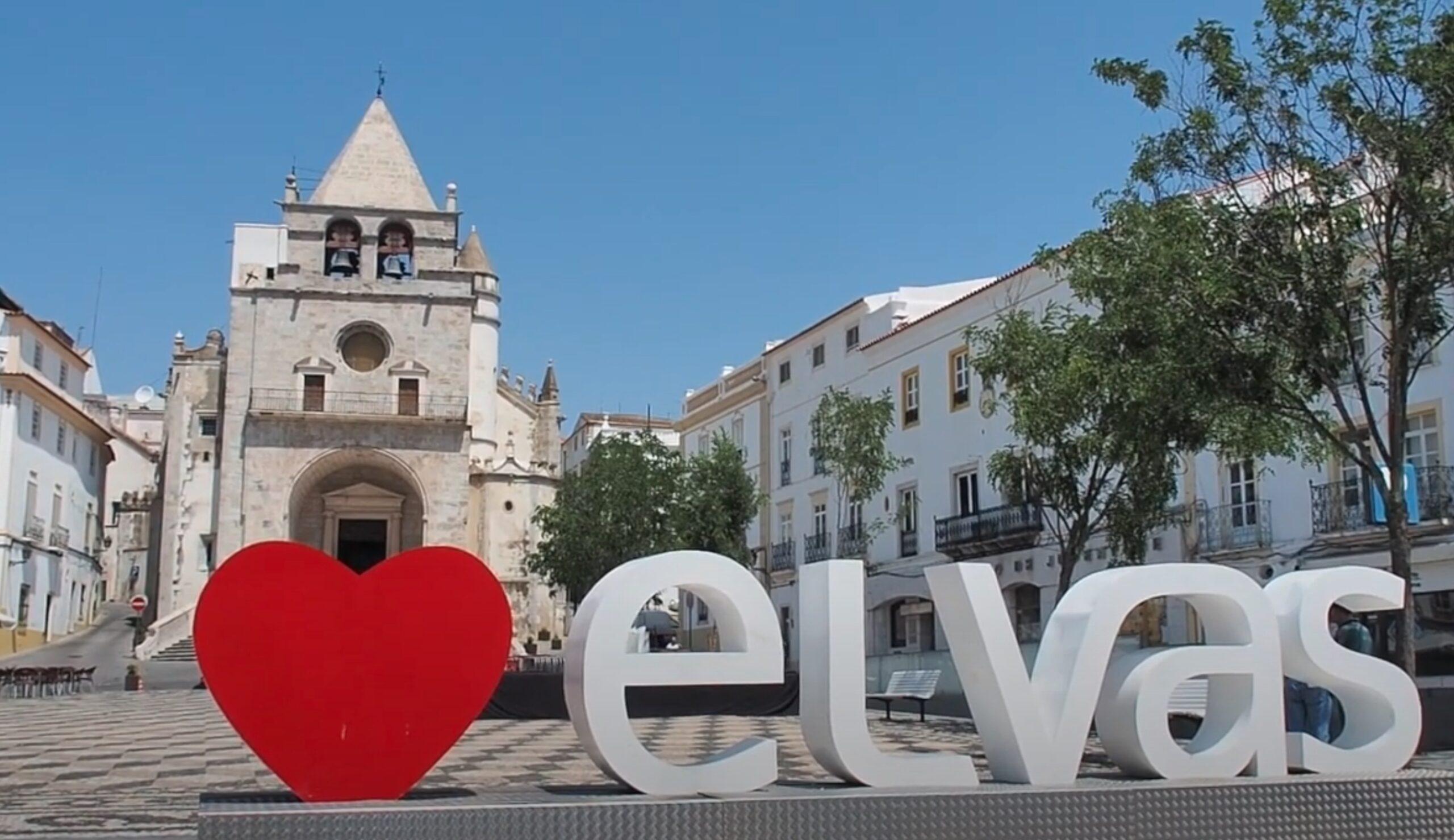 Qué ver en Elvas en el Alentejo portugués