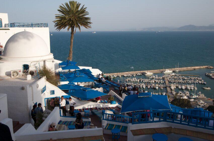 Recorrido imprescindible por Túnez