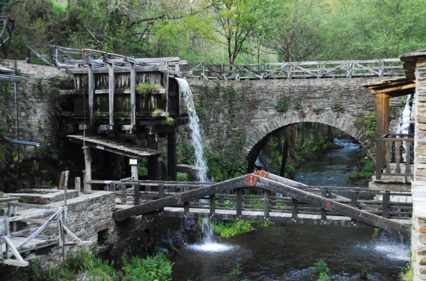Qué ver y qué hacer en el Occidente de Asturias