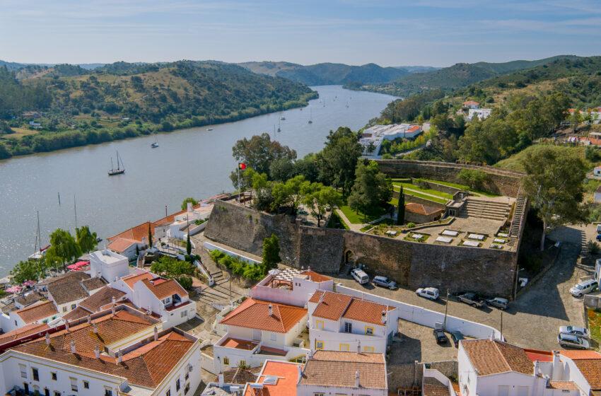 Los 5 mejores pueblos con encanto del interior del Algarve