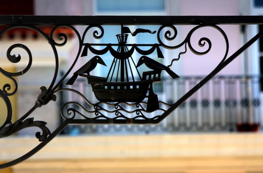 Leyendas ocultas de Lisboa: misterios y curiosidades