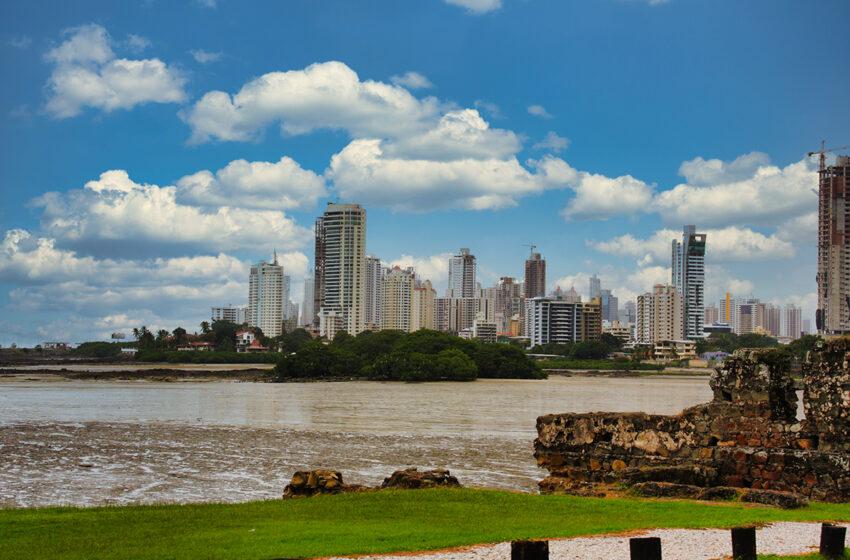 Qué ver y qué hacer en Panamá en una semana