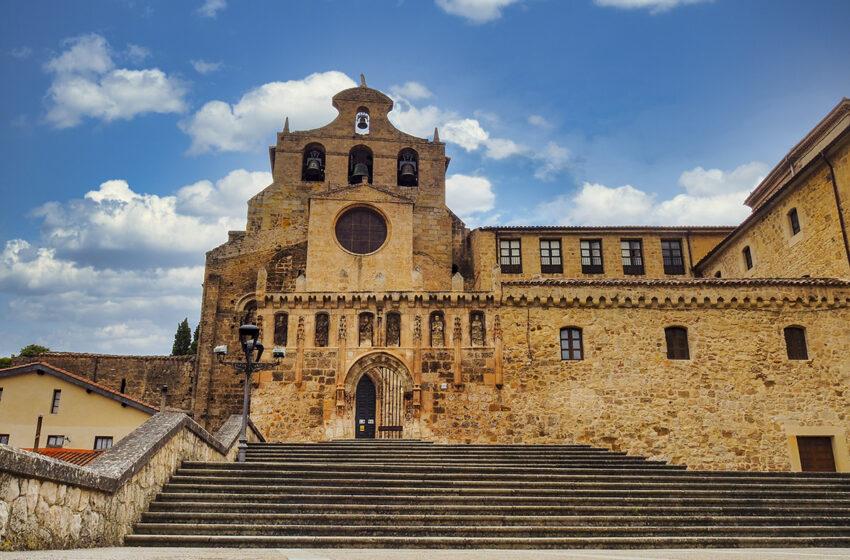 Burgos diez experiencias imprescindibles